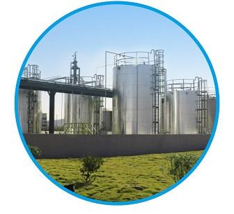 Anhui Newman Fine Chemicals Co.,Ltd.