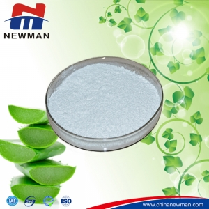 Acrylate Crosspolymer