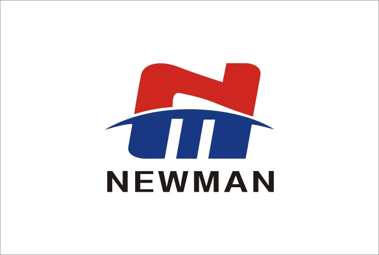 Anhui Newman Fine Chemicals Co.,Ltd